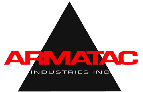 Products | Armatac Industries